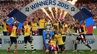 Arsenal to host Sunderland in FA Cup