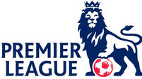 Premier League clubs paid £130m to agents in 2014