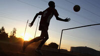 US Soccer set to ban headers at underage level amid concussion fears