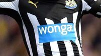 Lowly Newcastle United see annual profits soaring