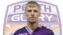 Andy Keogh hopeful of Euro 2016 chance