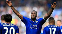 Miserly Leicester can dare to dream