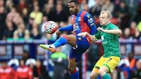 Alan Pardew: Jason Puncheon has Crystal Palace in his heart