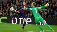 Ivan Rakitic: Barcelona 'family' will get it right