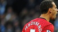 Rio Ferdinand: Ryan Giggs would be a risk as Manchester United manager