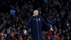 TERRACE TALK - Arsenal: Sunderland ticketing farce leaves fans down