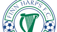 Finn Harps pick up three points against Galway United