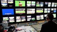 Sky set to broadcast 33 games with 3pm Saturday starts