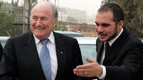 Prince Ali: This is Fifa's last chance to get it right