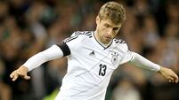 Thomas Muller: Germany are respectful, but we fear no-one