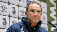 I'll entertain players if they get bored, declares Martin O'Neill