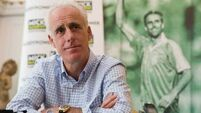 Mick McCarthy: Disrespect inspired famous Ireland win against Holland