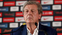 Is England's defeat by Iceland the final chapter in Roy Hodgson's career?