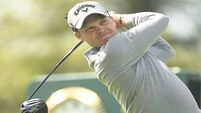 Irish Open: Emerald Isle a jewel for foreign raiders