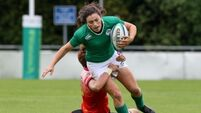 Rio dream 'wasn't to be' for women's Sevens
