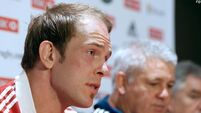 Alun-Wyn Jones warns against attempts to blunt rugby's physical edge