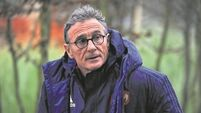 Guy Noves: France will improve after 'starting from the bottom'
