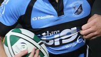 Junior Rugby Focus: Shannon begin Munster Junior Cup defence with derby clash