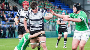 Probe into incident after Schools' Cup concussion controversy