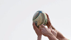Junior Rugby Focus: Stephen Hayes pounces as Galbally advance to cup quarter-finals