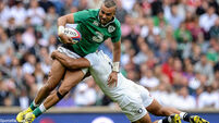 Cabbage Patch memories: The good, the bad, and the heartbreaking from Irish trips to Twickenham