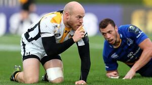 Leinster on the back foot already after abject Champions Cup defeat to Wasps
