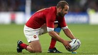 Sean O'Brien: Michalak won't get any special treatment