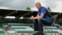 Versatility stands to Ian Madigan says Leinster boss Leo Cullen