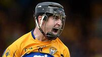 Hurling is the game that just keeps on giving