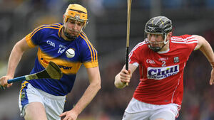 10 facts that haunt the Cork hurlers