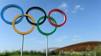 Olympic ideal laudable even if Rio reality laughable