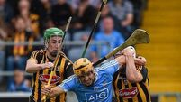 Kilkenny machine shows no sign of slowing down