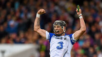 Waterford can win this battle but Tipperary well placed to win war