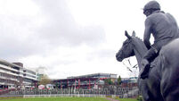 The Dawning of the day: 30 years on from Dawn Run and the greatest Cheltenham Gold Cup of all time