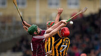 Brian Cody will raise bar higher for sloppy Kilkenny