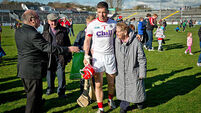 Finding the real storylines behind the 2016 GAA league season