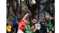 Milltown/Castlemaine go extra stretch to beat East Kerry