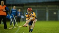 Galway SHC: Joe Canning fires winner as Portumna squeeze home
