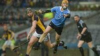 Ger Cunningham refuses to look beyond Kilkenny showdown after Dublin win