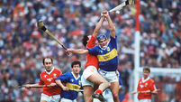 5 of the biggest myths from Cork- Tipperary games