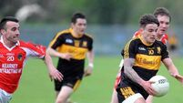 Tony Brosnan shines as Dr Crokes stroll past West Kerry