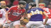 Stakes are high for Cork and Tipp's showdown in Semple Stadium, warns John Considine