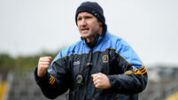 Kerry v Roscommon - Allianz Football League Division 1 Round 2