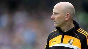 No Cork crisis, says new hurling development chief