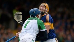 Limerick must dictate terms of battle to Tipperary