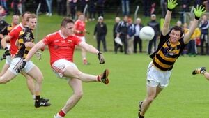 Avondhu surprise Skibb, wins too for St Finbarr's and Castlehaven