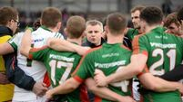 Oisín McConville: The questions Mayo players have still to answer
