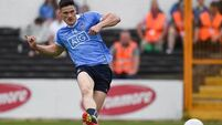 We can all take lessons from Dublin winning blueprint