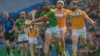 Christy Ring fiasco set to rumble on as Meath say replay is 'impossible'