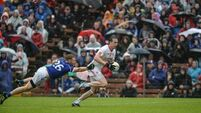 GAA chiefs seek answers over Ulster replay controversy